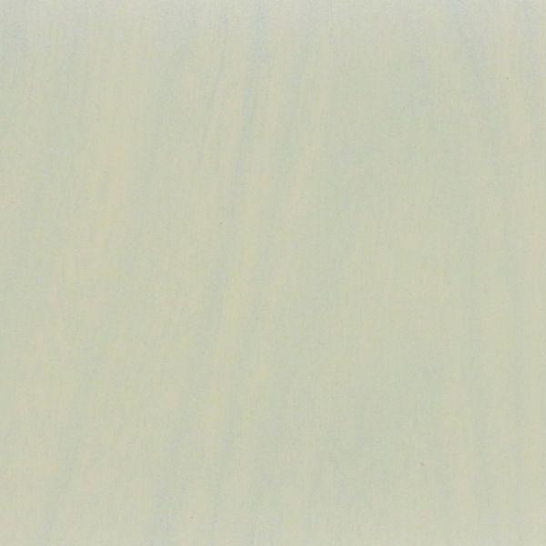 Nitrolack 50ths Toffe light, Spraydose 400ml